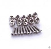 Ball Part Set (10pcs)